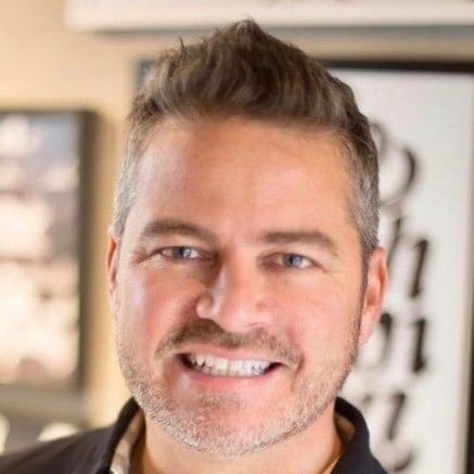 Paulo Beck, CEO GROW+