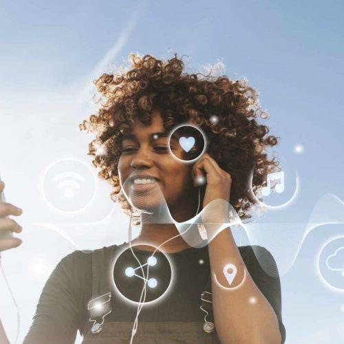 Startups têm até o dia 31 para se candidatar à cluster exclusivo de saúde