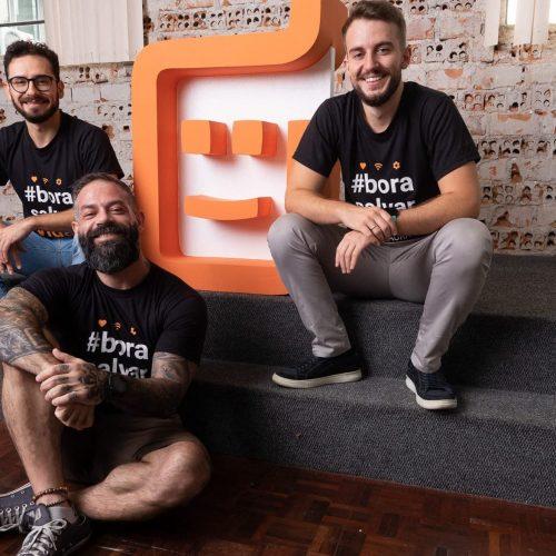 Founders-LAURA-Dr-Hugo-Morales-Jac-Fressatto-e-Cristian-Rocha-1-1-e1622233898504