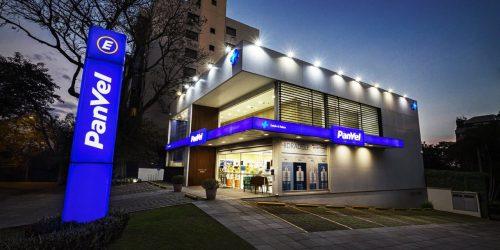 Panvel quer democratizar acesso à saúde com novo hub de inovação