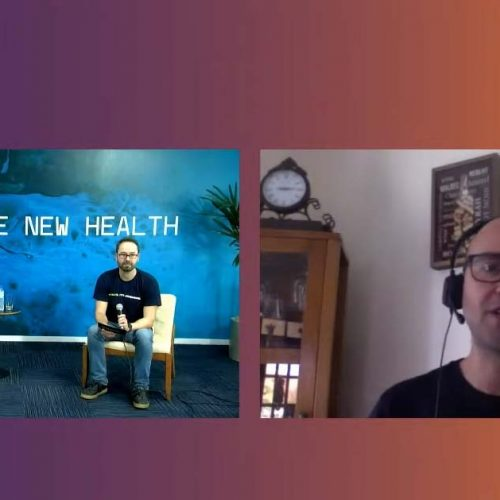 Insights sobre o futuro da saúde marcam 1ª Semana da Inovação Unimed e GROW+