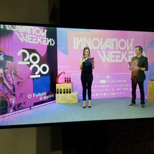 GROW+ Innovation Awards destaca iniciativas mais inovadoras do Brasil